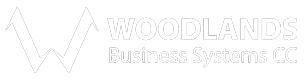 Woodlands Business Systems CC